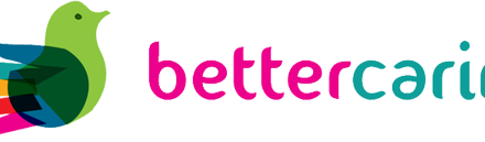 Better Caring announces media equity funding arrangement with News Corp