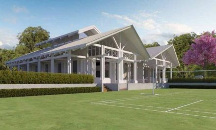 $70m retirement village proposed for Toowoomba