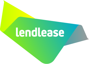 Lendlease, Signature Care, Bundaleer biggest winners of latest funding round