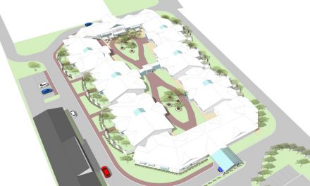 HESTA invests in Australia's first dementia village