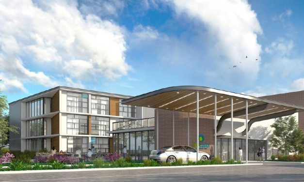 Window for aged care developments in Adelaide to by-pass council planning