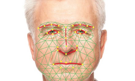 Facial recognition app delivers better pain management for people with dementia