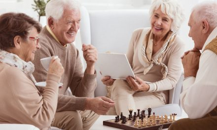 New Census data shows retirement village trends