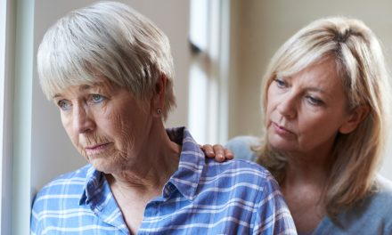 True cost of dementia care revealed