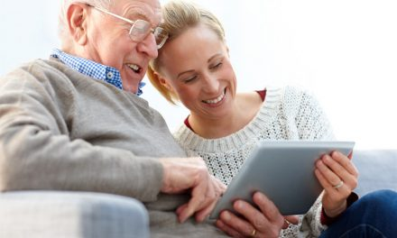 Sponsored: New guide to evaluate aged care software capability