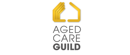 Aged Care Guild announces new CEO